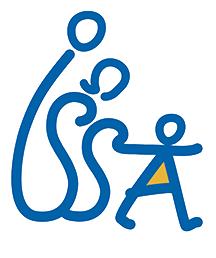logoissa